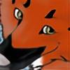 rileymai's avatar