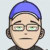 rileyni's avatar