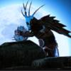 RileyOHTX's avatar