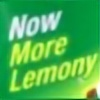 RileyOne's avatar