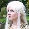 rileyrose's avatar