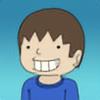 RileyTNT's avatar