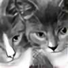 RileyVaceNeice's avatar