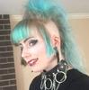 rileywuv's avatar