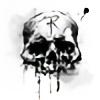 Rilez75's avatar