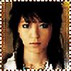 Rilia's avatar