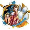 Riliane-Austriche's avatar