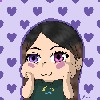 rilianechan's avatar