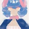riliehi's avatar