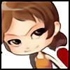 Rill-Ao's avatar
