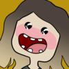 RillaRalla's avatar