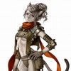 Rilldancer's avatar