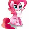rilleygrate's avatar