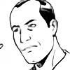 rillf's avatar