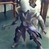 rillocrafter21's avatar