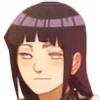 RilloSeiryu's avatar