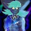 RILLUSIONRingS's avatar