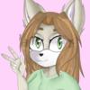 Rilomixs's avatar