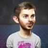 rilomtl's avatar
