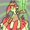 Riluxzero's avatar
