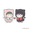 Rim-chan98's avatar