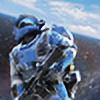 RIM271's avatar