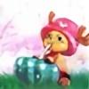 rima2465's avatar