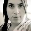 rimabean18's avatar