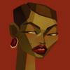 Rimach's avatar