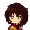 RimaChan13's avatar