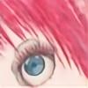 rimachka's avatar