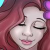 RimaDraws's avatar