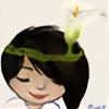 RimaFantasy's avatar