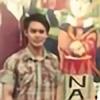 rimagz22's avatar