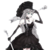 Rimalou's avatar
