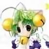 RimaMakura's avatar