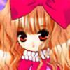 RimaMashiroSMILE's avatar