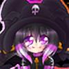 RimaPichi's avatar