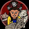 Rimaya23's avatar