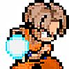 rimbo17's avatar