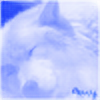 Rimdru's avatar
