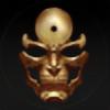 Rime-Deviant's avatar