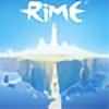 RiME-Tim's avatar