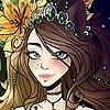 RIMELIKA1999's avatar