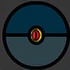 rimeNrhyme's avatar
