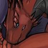 RimentusTheDragon's avatar