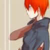 rimerku's avatar