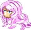 RimFire2021's avatar