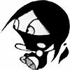 Rimfrost's avatar
