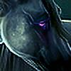 Rimfy's avatar
